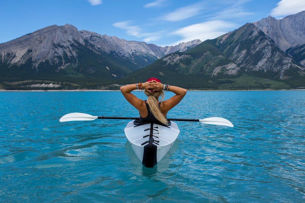 spiritual journeys holiday trips
