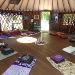 Spiritual healing retreat Cairns