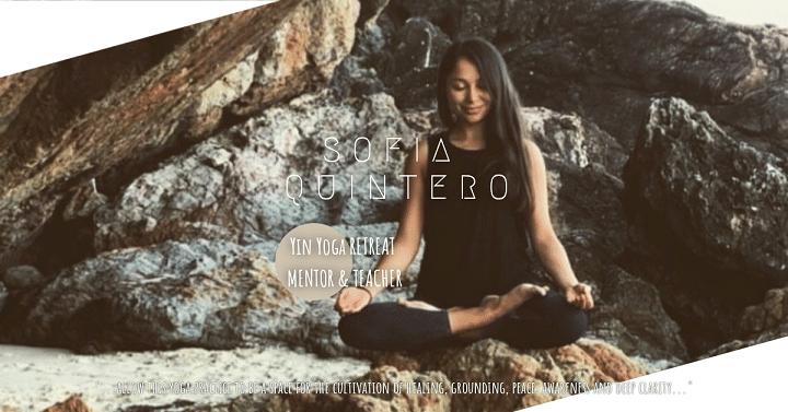 Byron Bay Yoga Wellness